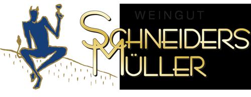 Weingut Schneiders-Müller